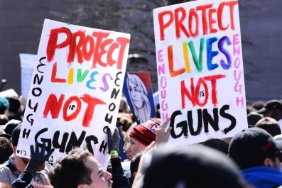 gun-control-march-our-lives-protest