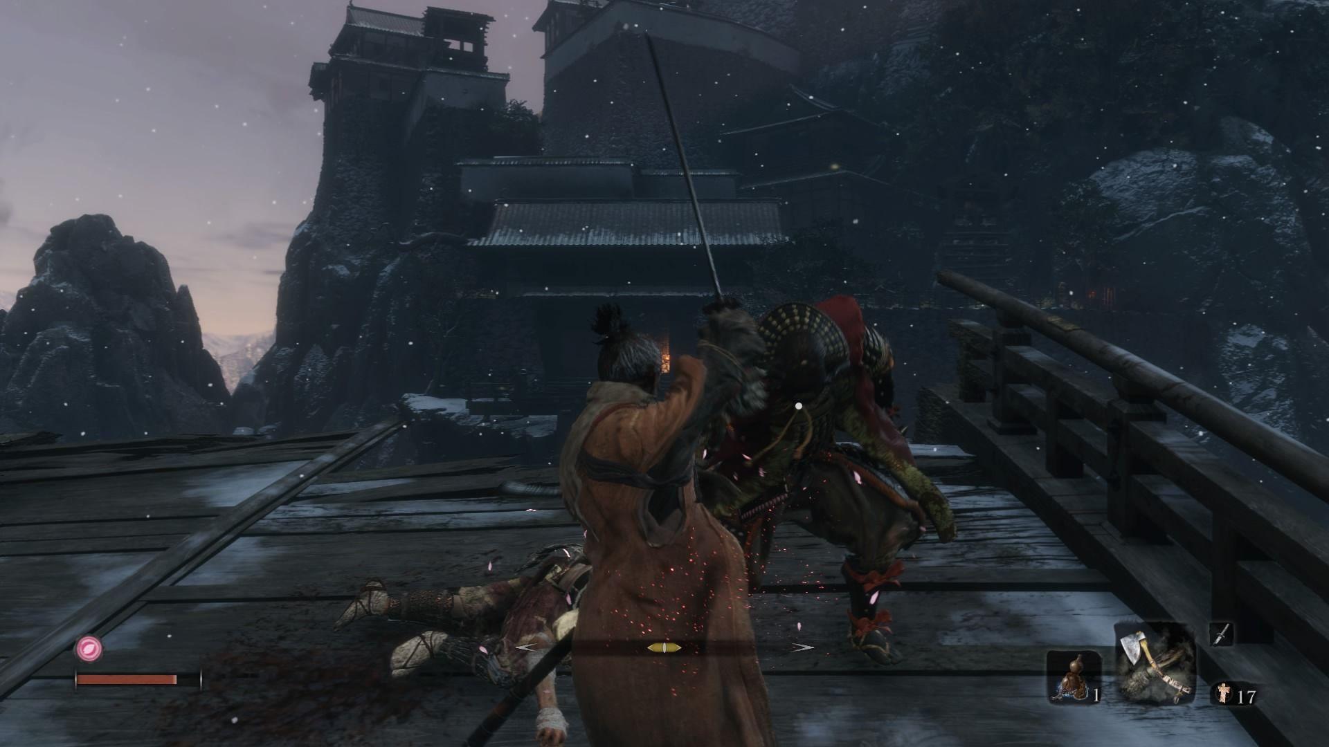 sekiro-boss-guide-general-yamauchi-shadows-die-twice-death