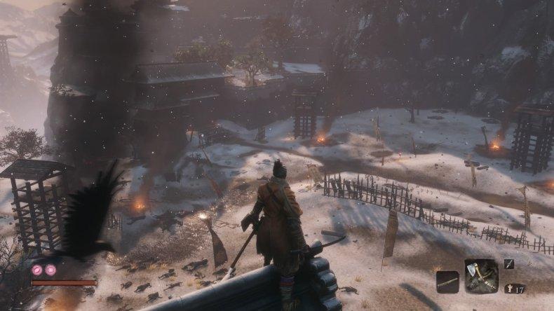 sekiro-boss-guide-gyoubu-the-demon-battlefield