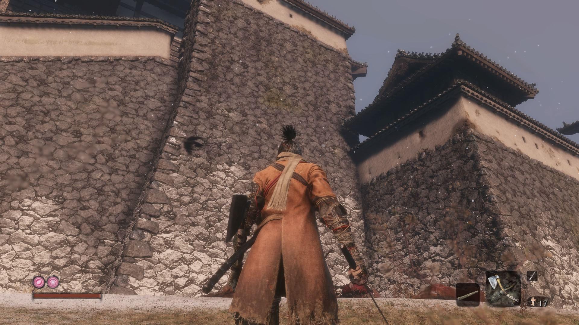 sekiro-boss-guide-gyoubu-the-demon-corner-battle