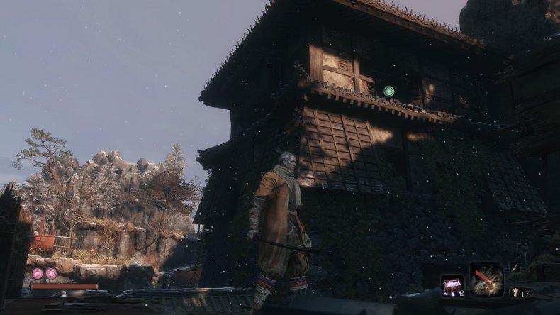 sekiro-boss-guide-divine-grass-tower