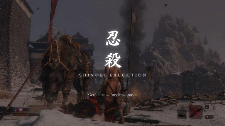 sekiro-boss-guide-shinobi-execution