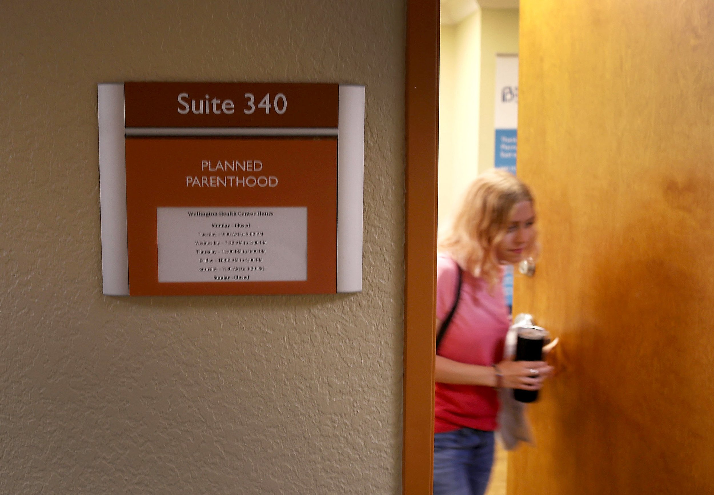 florida abortion law judge ruling parental consent