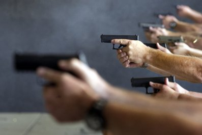 firearms teachers florida school safety bill