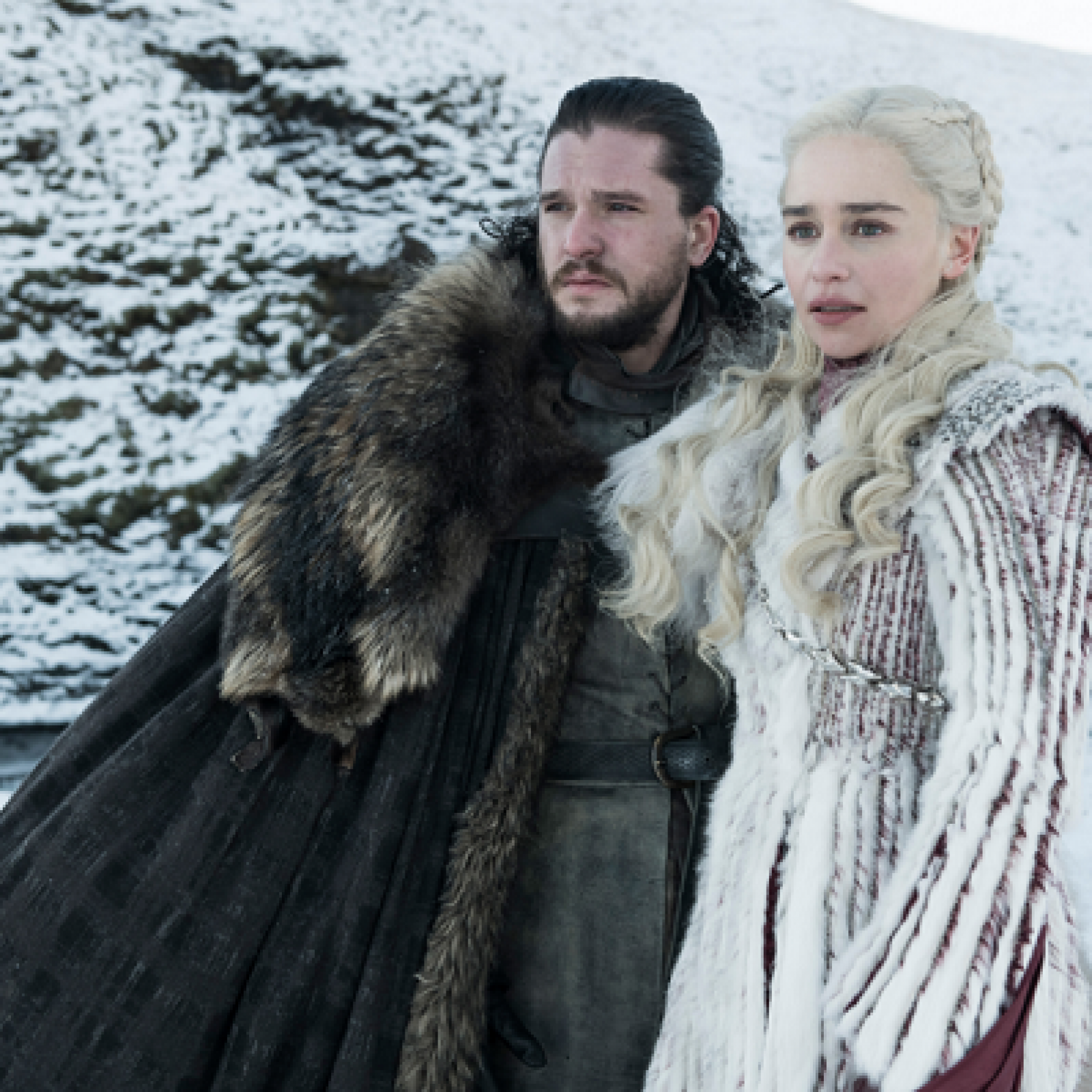 Did Game Of Thrones Season 8 Leak Online Reddit User Allegedly Tries To Spoil Hbo Series And Twitter Fans Are Mad