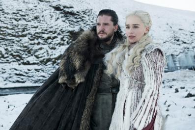 Did Game of Thrones Season 8 Leak Online? Reddit User Allegedly Shares Details
