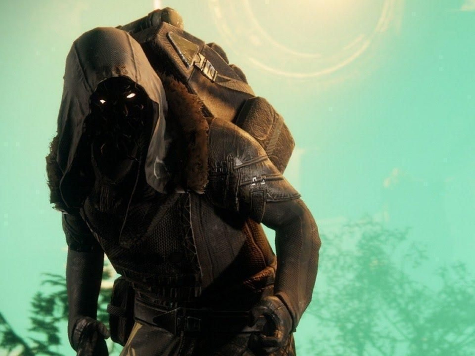 Destiny 2' Xur Inventory & Location March 22: Huckleberry, Justice