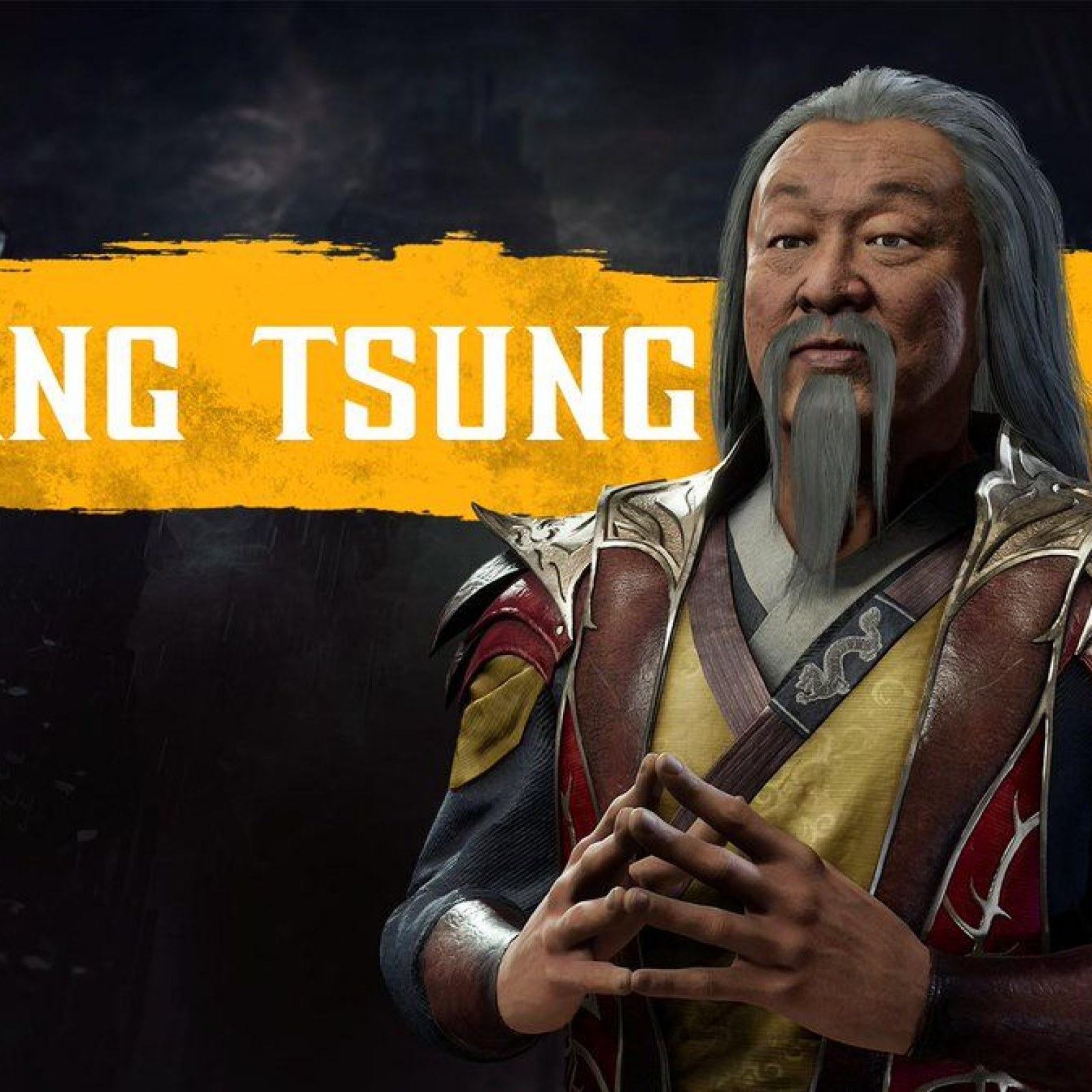 Mortal Kombat 11' Shang Tsung DLC: When and How to Download New Fighter