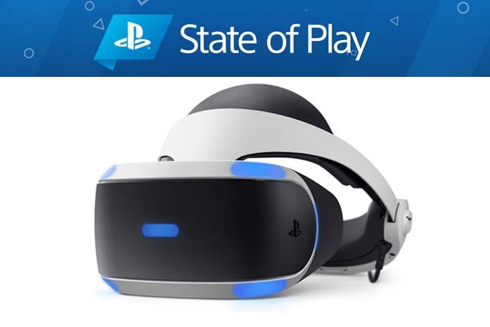 ps_state_of_play_vr_headset start time how to watch online