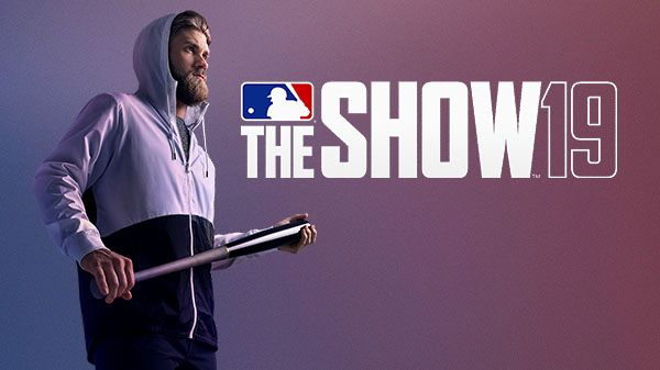 MLB-The-Show-19_midnight release what time