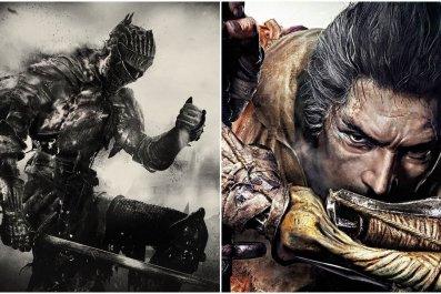 sekiro-vs-dark-souls-which-is-harder-bloodbonre