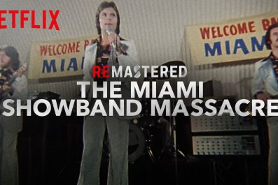 remastered-the-miami-showband-massacre-netflix