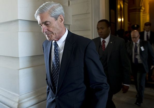 who, is, robert, mueller, net, worth