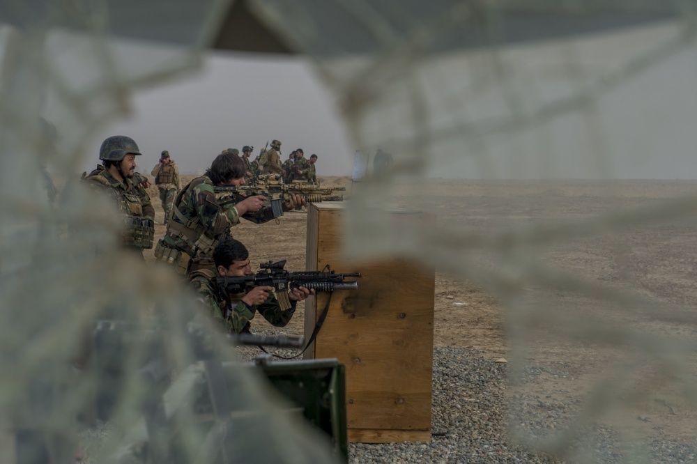 ANASOC_KunduzAfghanistan