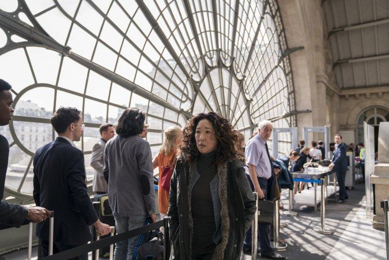 KE_201 Eve security Gare du Nord
