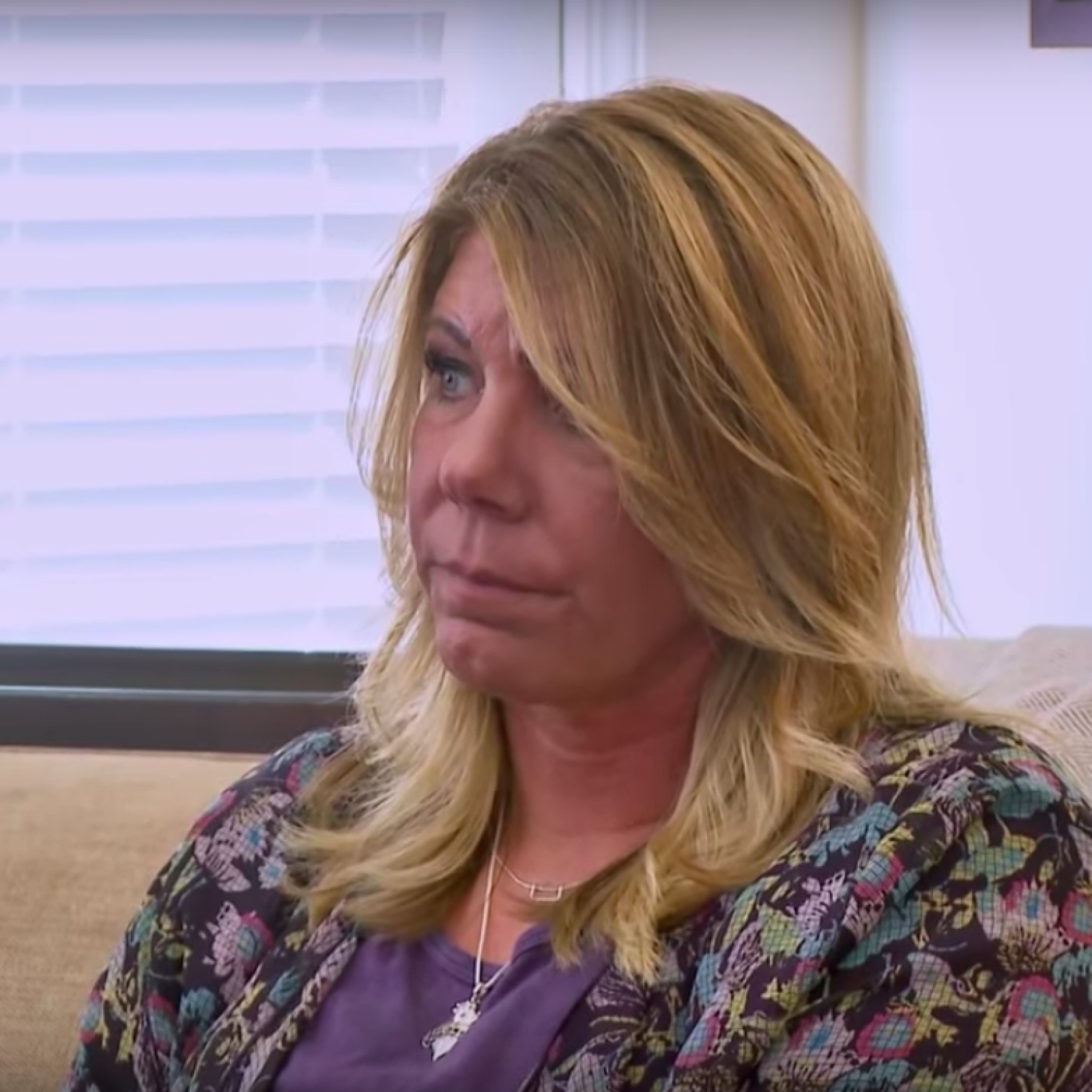 Sister Wives' Meri Brown 'Isn't Leaving Kody,' Friend Calls