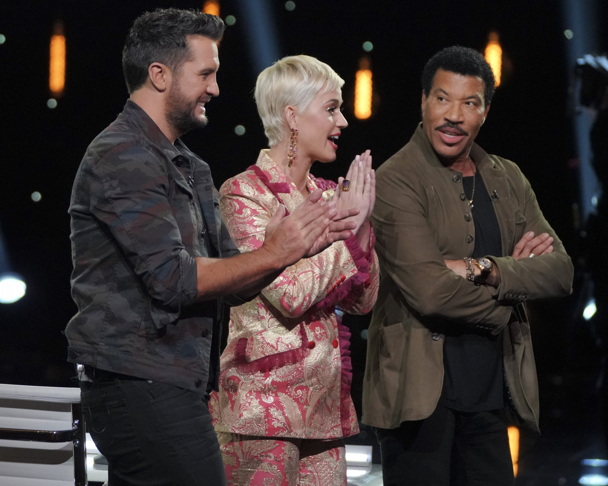'American Idol' Episode 6 Recap: Hollywood Week