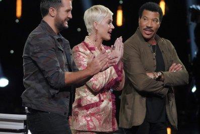 'American Idol' Episode 6 Recap: Hollywood Week