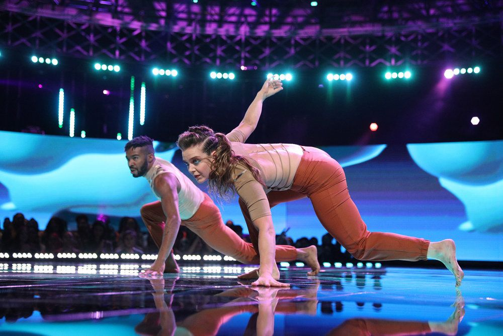 world, of, dance, 2019, duels, 2, winners, recap, results, redemption, who, left, eliminated, stayed, cut, tonight, season, 3, episode, 6