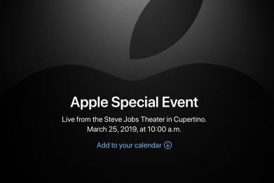 Apple, 2019, March, event, live, stream, time, when, where, watch, blog, everything, announced, streaming, tv, service, magazine, subscription, bundle