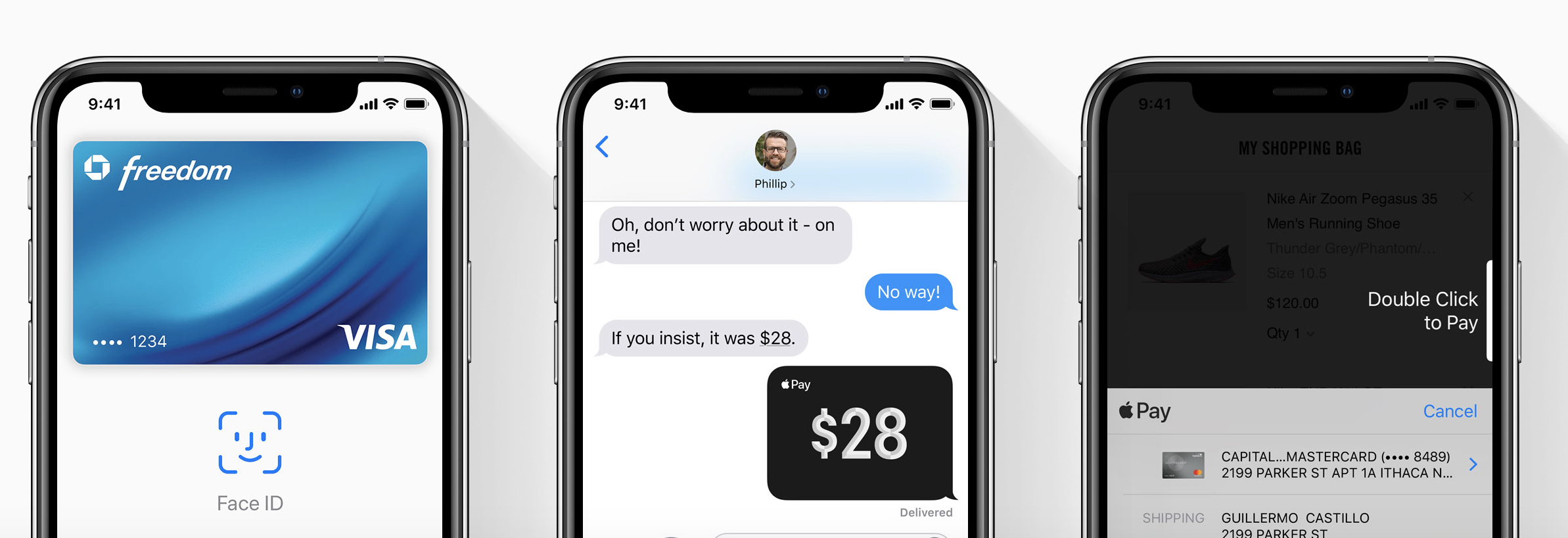 Apple, 2019, March, event, live, stream, time, when, where, watch, blog, streaming, tv, service, subscription, magazine, reading, bundle, hbo, showtime, starz new credit card for iPhone