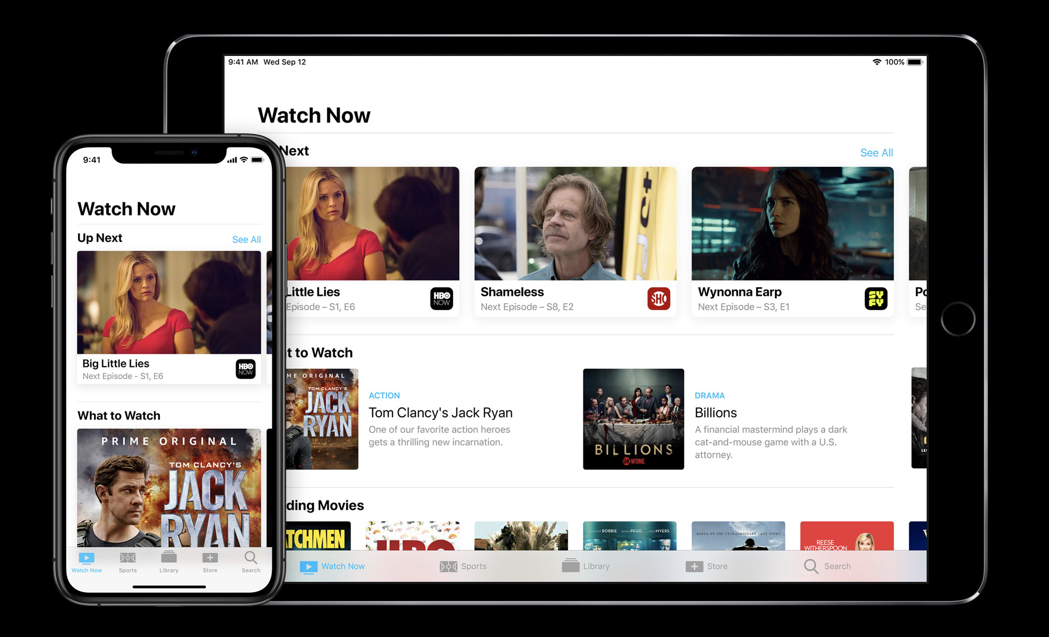 Apple, 2019, March, event, live, stream, time, when, where, watch, blog, streaming, tv, service, subscription, magazine, reading, bundle, hbo, showtime, starz