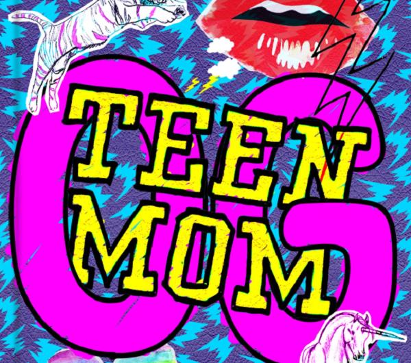'Teen Mom 2' Season 9 Spoilers: Watch Jenell Set Fire to Kailyn's 'Peace Offering' [SNEAK PEEK]