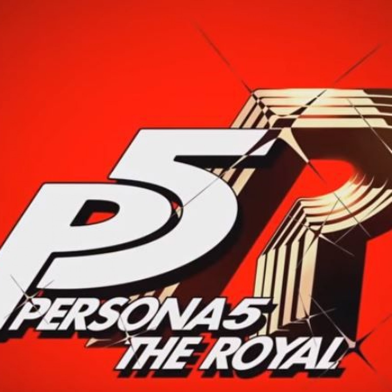 Smash Ultimate' DLC Leak Gains Credibility With 'Persona 5 The Royal
