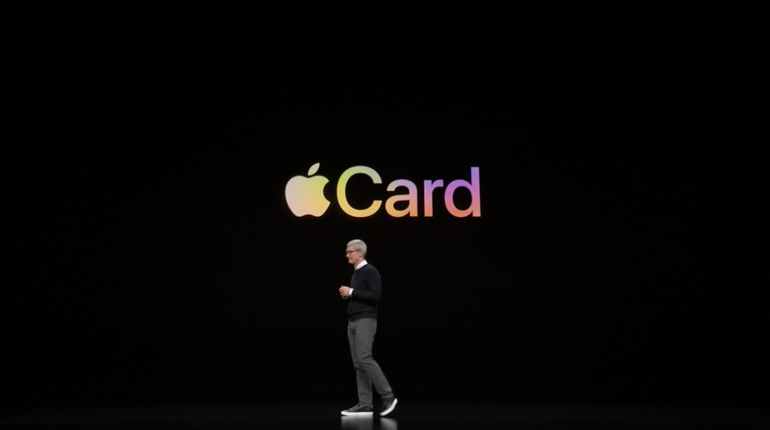 apple march event apple card interest rate cash daily