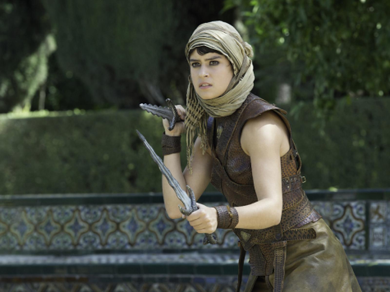 Get Jory Game Of Thrones Actor JPG
