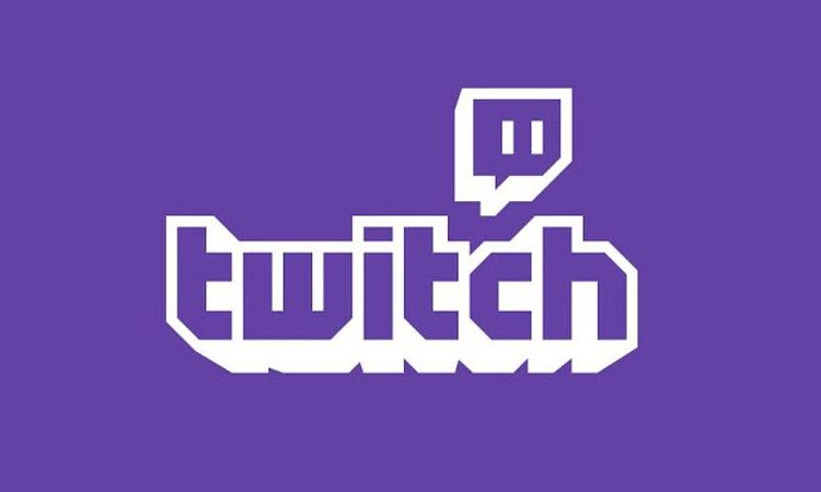 Is Twitch Down or Offline? Servers Experience Problems as Users