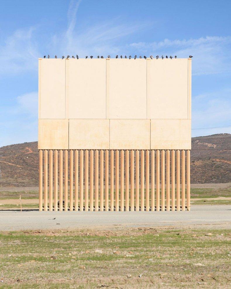 25 4555_6_13005_DanielOchoadeOlza_Spain_Professional_ArchitectureProfessionalcompetition_2019