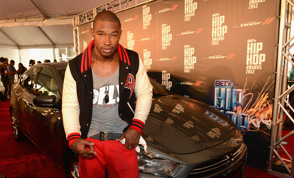 Kevin McCall Says 'It's Sad' Ex Eva Marcille Has to 'Keep Using' His Name For 'RHOA' Storyline