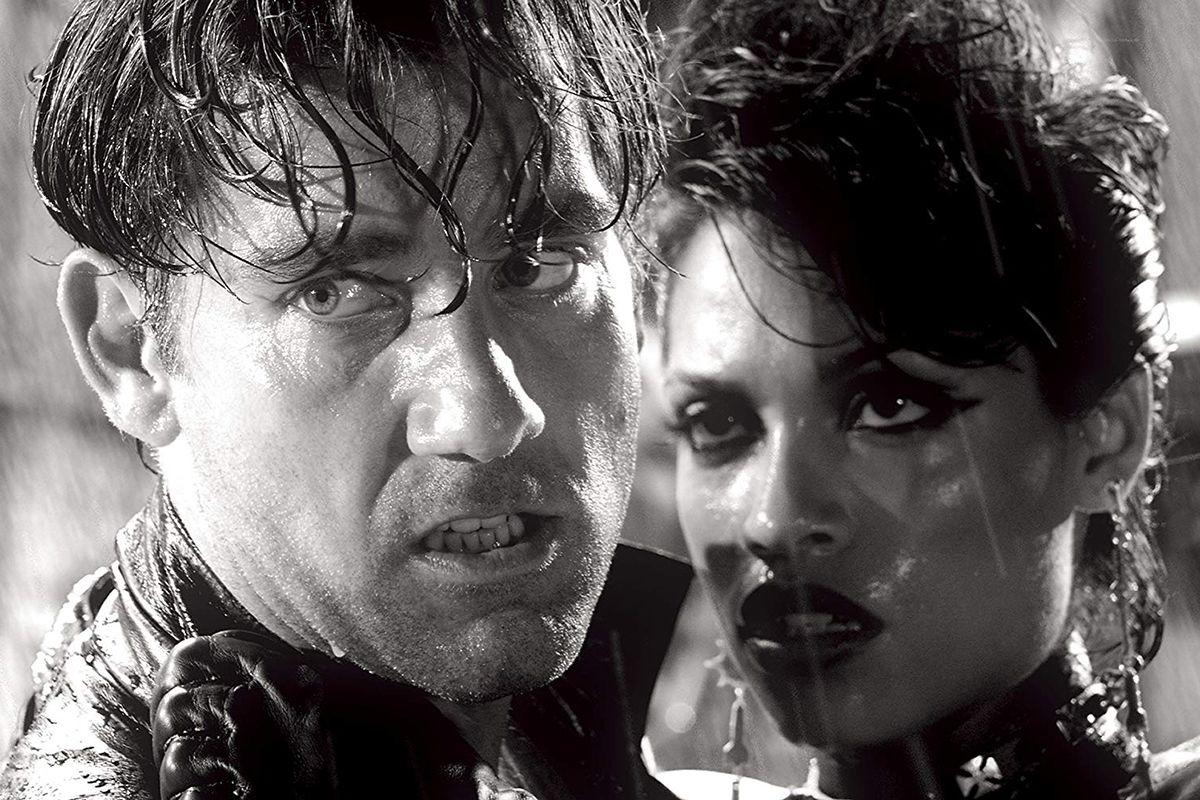 09 Sin City 2