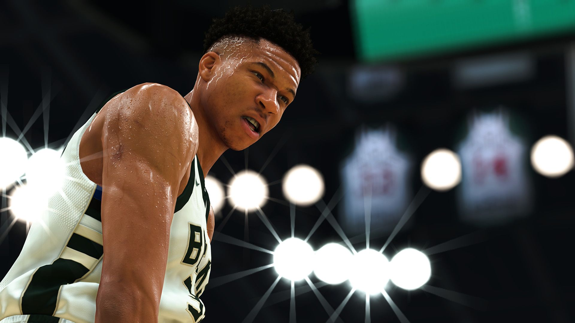nba 2k19 109 update patch notes