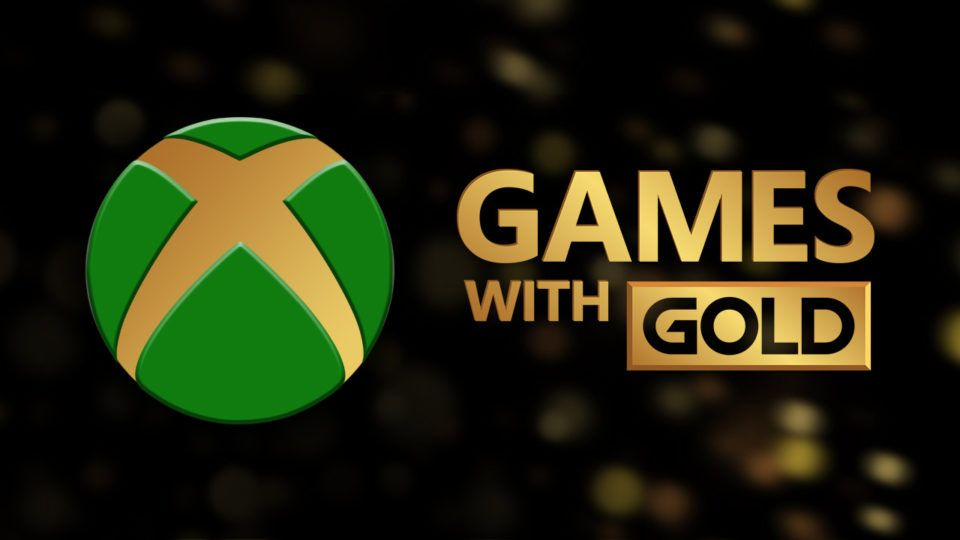 xbox, games, with, gold, april, 2019, free, technomancer, outcast, second, contact, battlefront free games list backwards compatible