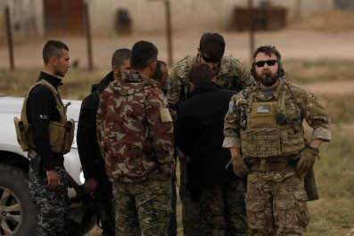 us, country, troops, opposes, iraq, syria