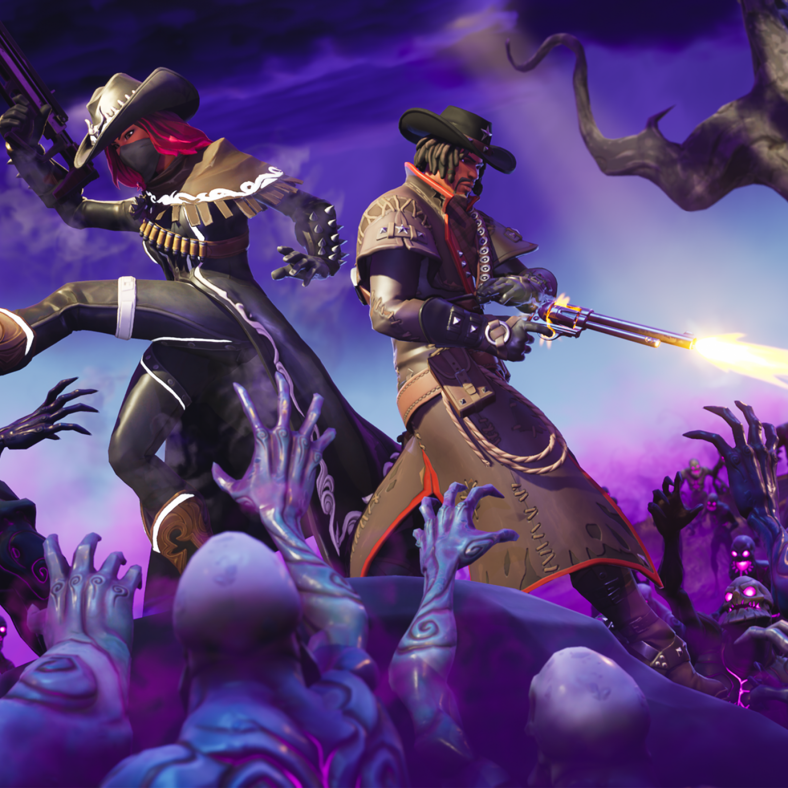 Fortnite V8 20 Patch Ballersinfo Com