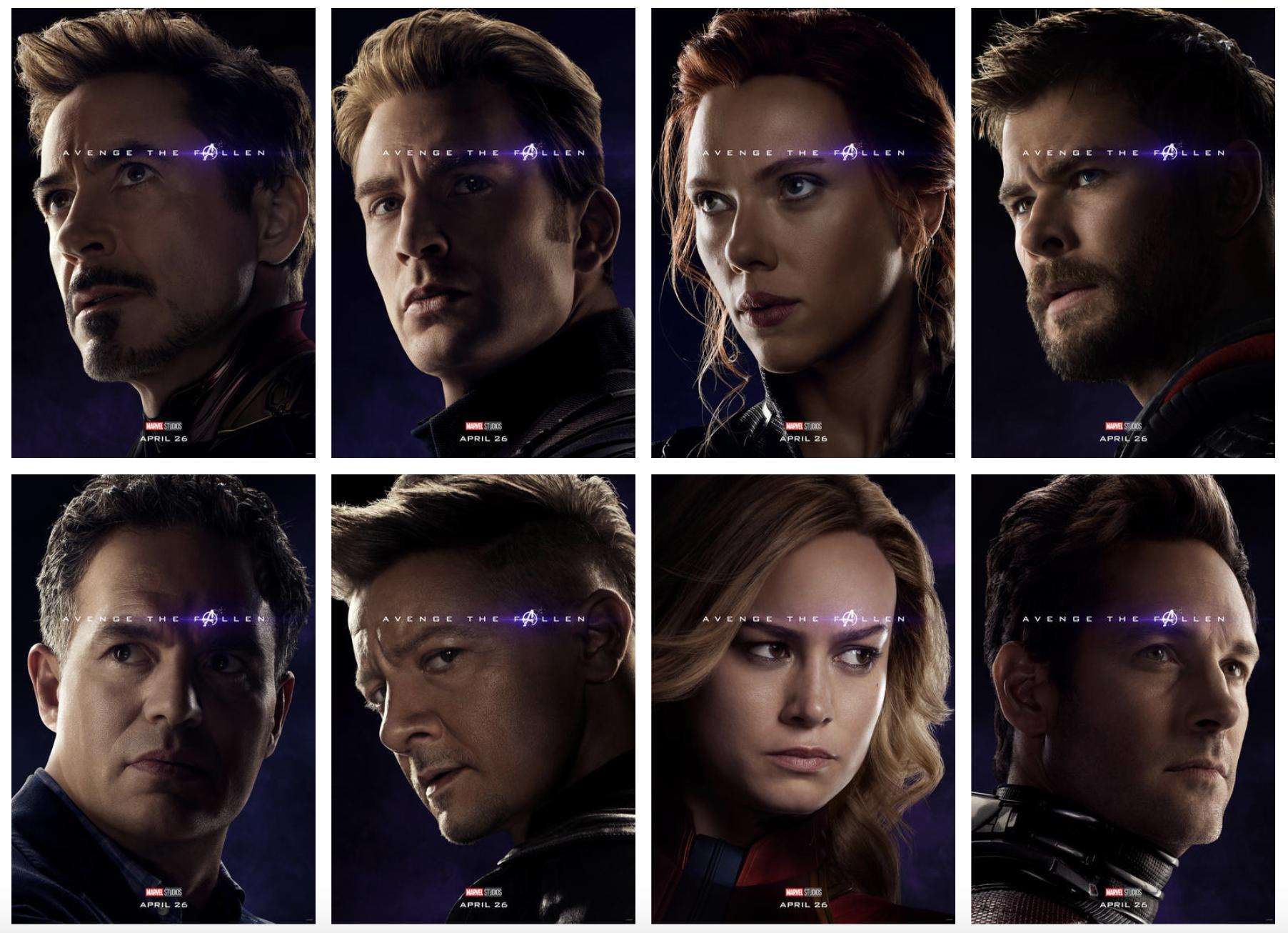 Indian Marvel fans, rejoice: AR Rahman to compose song for 'Avengers: Endgame'