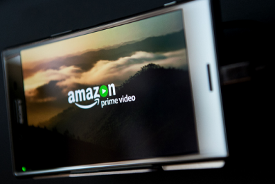 What's Coming to Amazon Prime Video in April 2019—Full List of Releases
