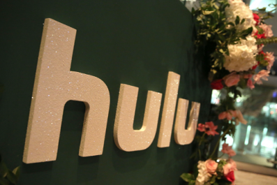 What's Leaving Hulu in April 2019—Full List of Movies and Shows Exiting Steaming Platform Next Month