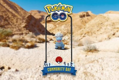 pokemon go april community day event update bagon