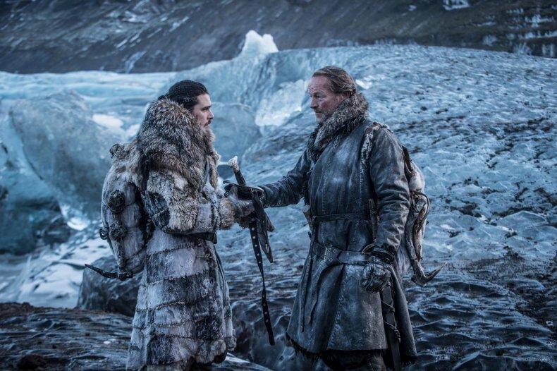 game-of-thrones-season-8-valyrian-steel-swords-longclaw