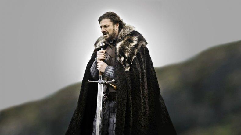 game-of-thrones-season-8-valyrian-steel-ice-stark