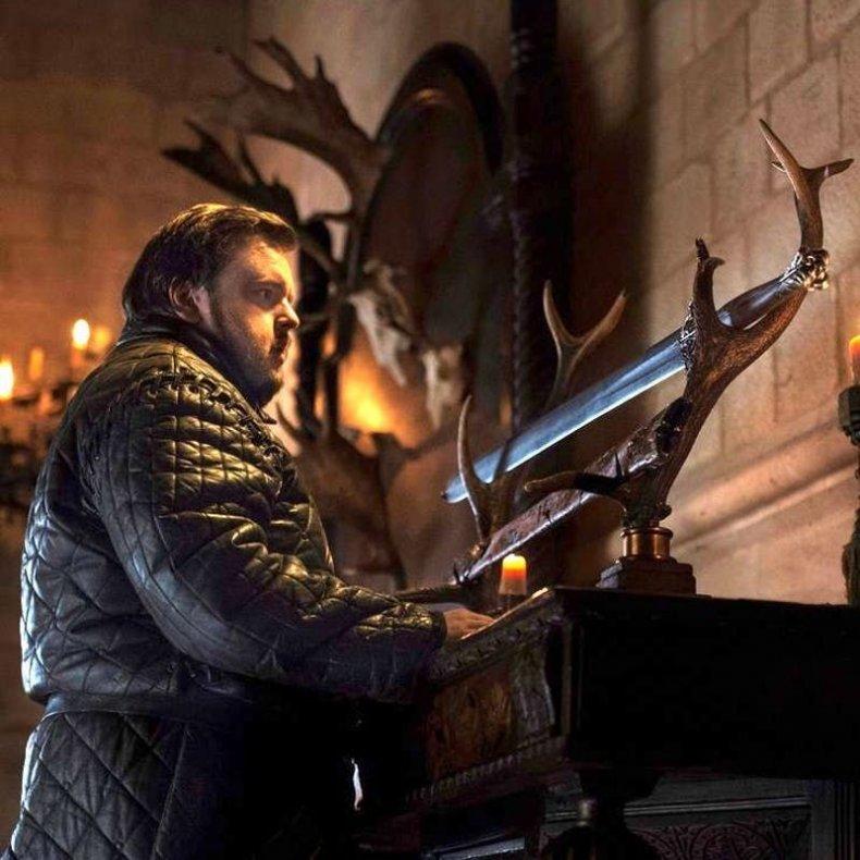 game-of-thrones-season-8-valyrian-steel-heartsbane