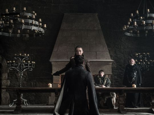 game-of-throne-season-8-valyrian-steel-dagger-littlefinger