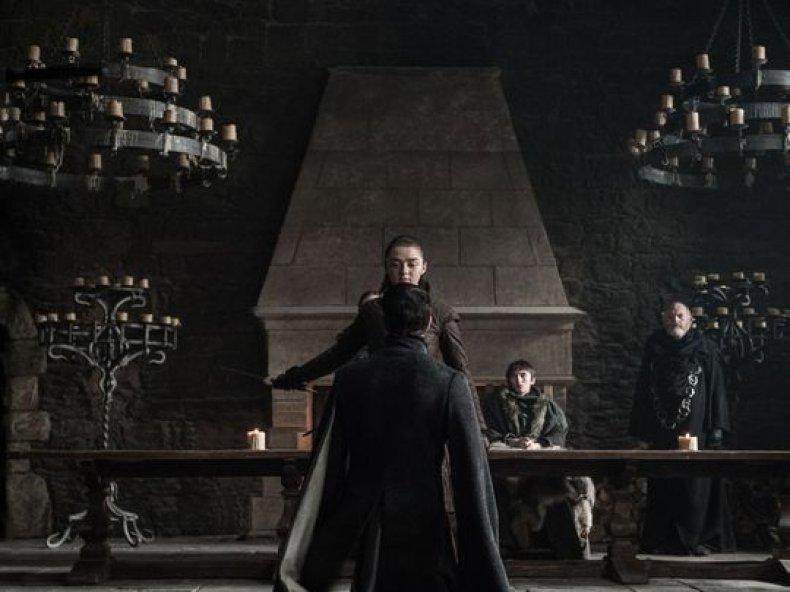 game-of-throne-season-8-valyrian-steel-dagger-littlefinger