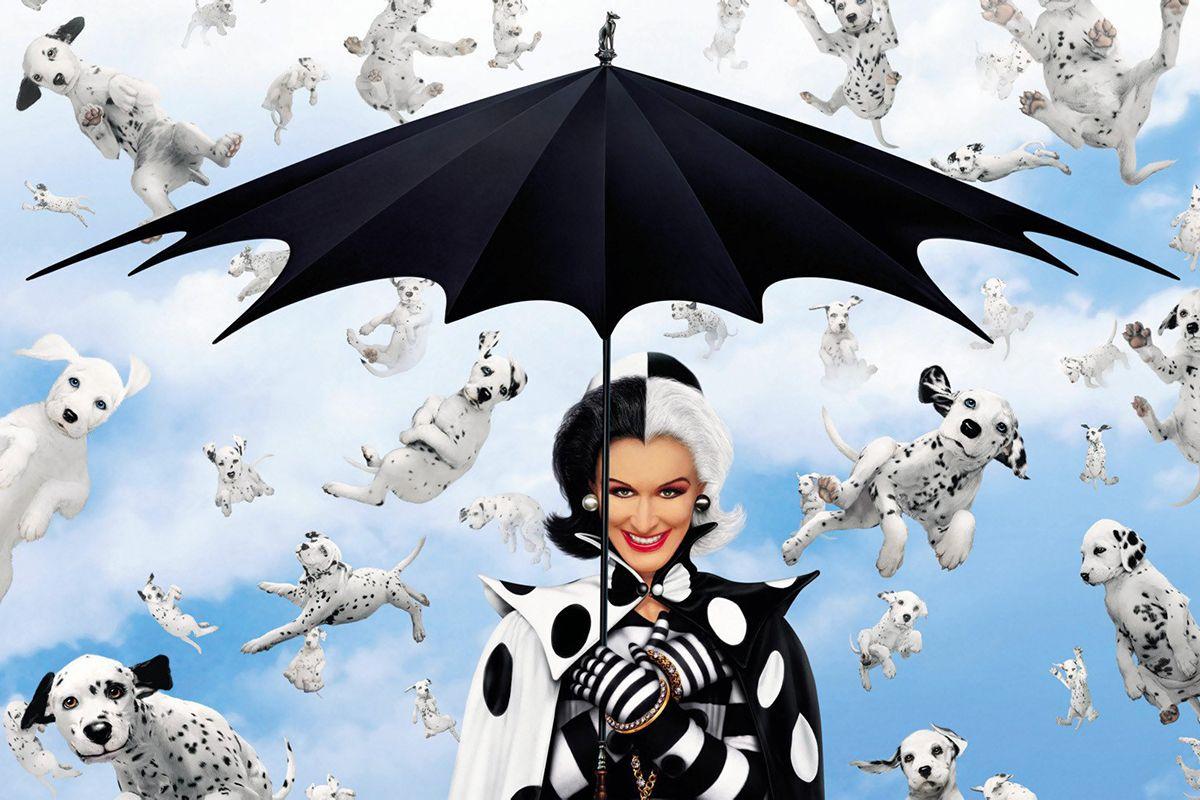 01 102 Dalmatians