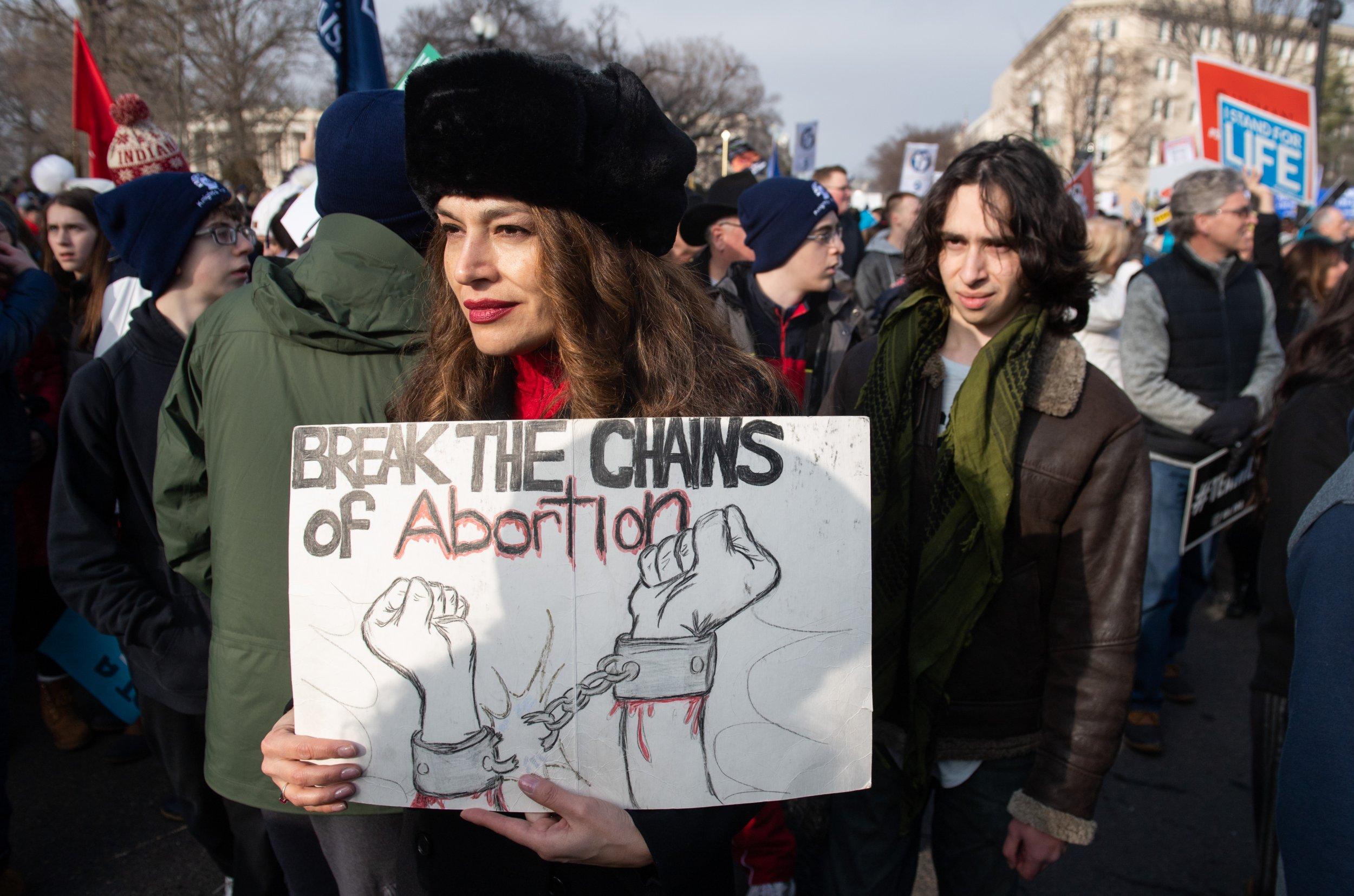 florida parental consent abortion law judicial bypass