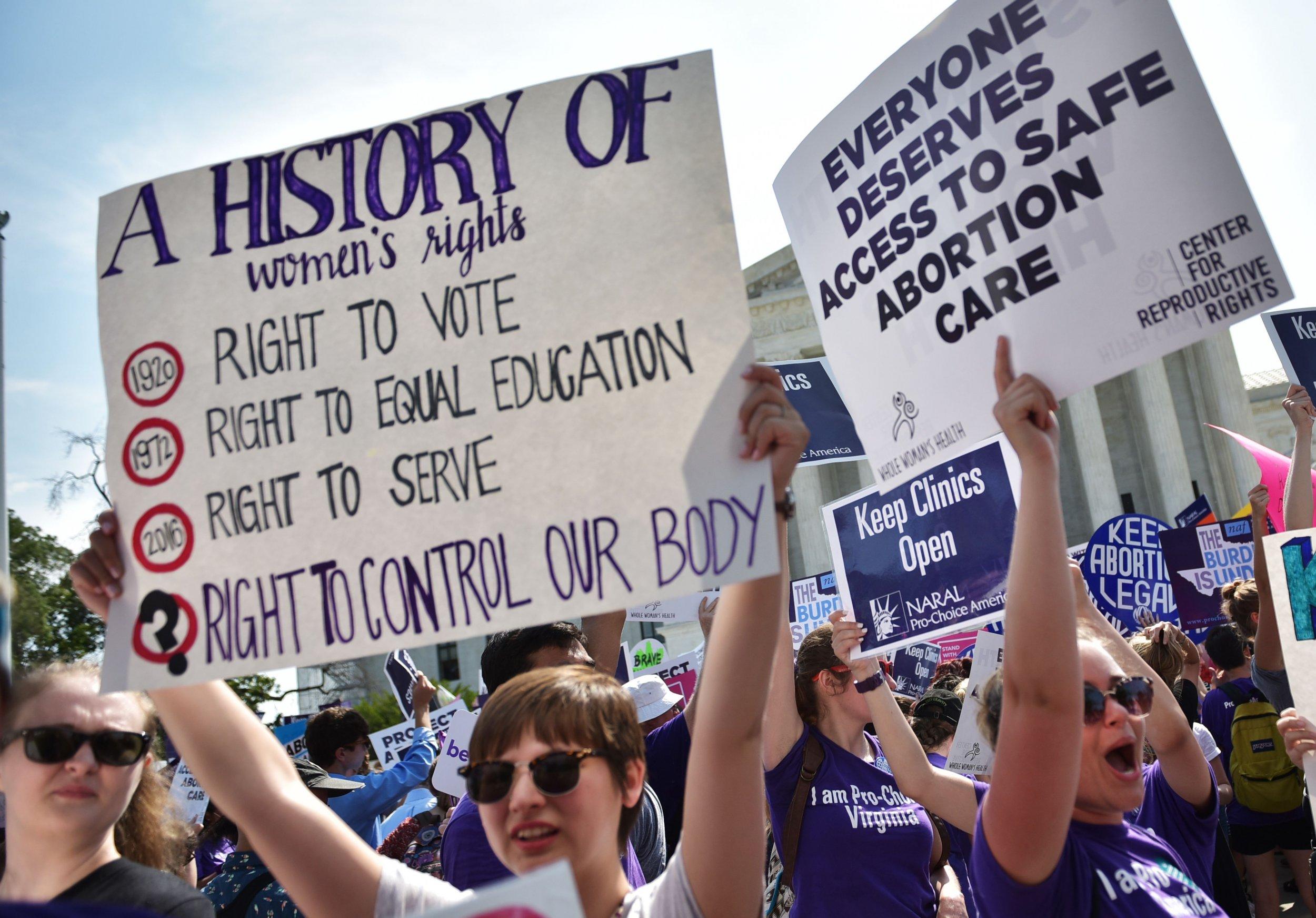florida abortion law parental consent